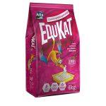 edukat-04-kg site