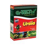 ureia 01 kg site